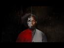 Tech N9ne Erbody But Me ft Krizz Kaliko Bizzy