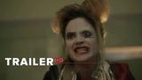 Gotham Final Season Trailer Meet Harley Quinn and Bane