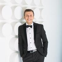 Дмитрий Гриневич фото
