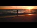 Lana Del Rey - High By The Beach (MBNN Remix) (INFINITY) #enjoybeauty