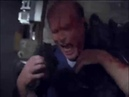 Altered Species Rodentz 变异鼠种 Serge Rodnunsky Estados Unidos 2001 Trailer 2