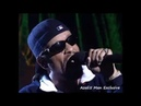 Ice T feat Mr Wesside Powerlord Jell Hot Dolla Bouncin' Down the Strezeet Live in 1996
