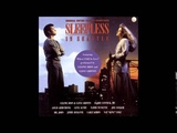 Sleepless In Seattle Soundtrack 08 A Wink And A Smile - Harry Connick Jr.