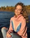 Наталья Чистякова фото #20