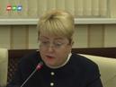 Долг за электричество в Крыму свыше 1 млрд рублей