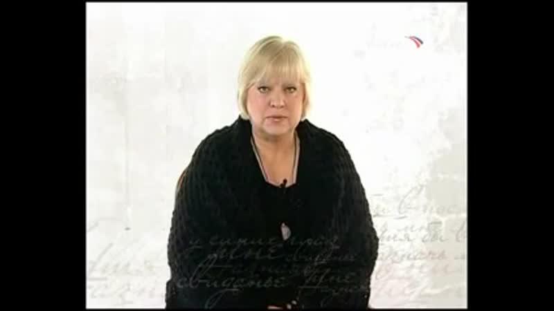 Мелодия стиха Светлана Крючкова Назначь мне свиданье Мария Петровых