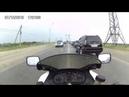 Пятничные пробки Новосибирк Люди хочут на пляж