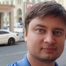 Алексей Миропольский фото #47