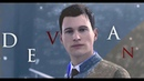 Connor the Deviant Fairly local Detroit become human