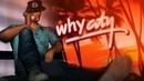 О чем была GTA Vice City