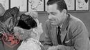 I Love Lucy William Holden part 1