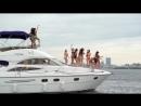 Mr President Coco Jambo Drift Bosss Remix mp4