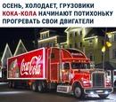 Дмитрий Поляченко фото #8