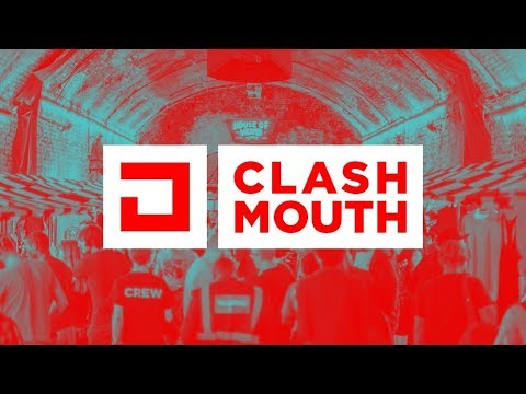 Bassi, Chris Inperspective, Dexta, Fearful, BCee, Mantra Soul Intent - Live At DJ Mag Bunker X Clashmouth (03-10-2018)