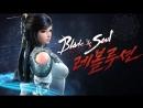 Качаем перса в Blade and Soul (BnS) учимся играть за Мастера духов