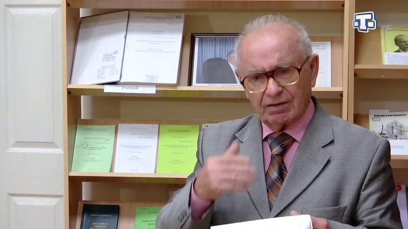 Презентация крымскотатарско турецко русского словаря под авторством Рефика и Нузета Музафаровых