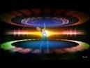 Алимханов А. Blue System - 48 Hours (Cover-Remix 2K18)