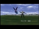 The Spoony One - Final Fantasy VIII (Full Compilation) ENG vo RUS sub