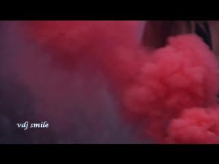 Tony Igy - Open Fire (Dmitry Glushkov Remix)(Baseclips.ru)