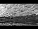 Blackmores Night Will O The Wisp Official New Studio Album 2015