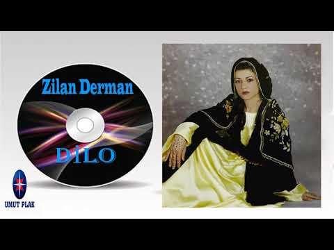Zilan Derman - Dılo Kürtçe Dertli Uzun Havalar - Dengbej (KÜRTÇE AĞLATAN UZUN HAVA TÜRKÜLER)