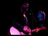 Сплин - Время, назад! (live)