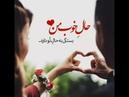 🎸БЕХТАРИН СРУДИ АФГОНИ 🎶🎵 🌷ДЕЛБАР🌷❤💓✔Красивая афганская песня