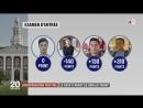 Trump met fin à la choquante discrimination positive dans les universités France 2 04 07 18