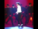 Dangerous_Michael
