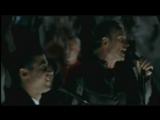 Sting Cheb Mami - Desert Rose (remix oficial)