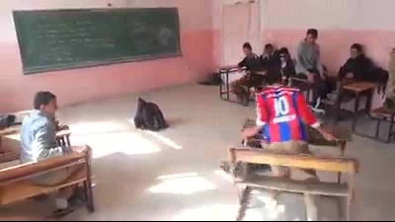 Нетипичная Махачкала Дрифт в школе (360p).mp4