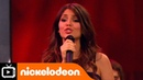 Victorious   Two Birds One Song   Nickelodeon UK