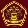 АБСОЛЮТ | Недвижимость | Ревда и Дегтярск