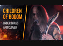 Children of Bodom - Under Grass And Clover (2018) Nuclear Blast