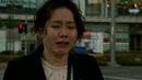 HD MV Kim Tae Woo Dropping Rain Engsub romani