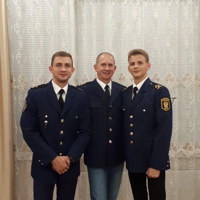 Юлиан Войцеховский
