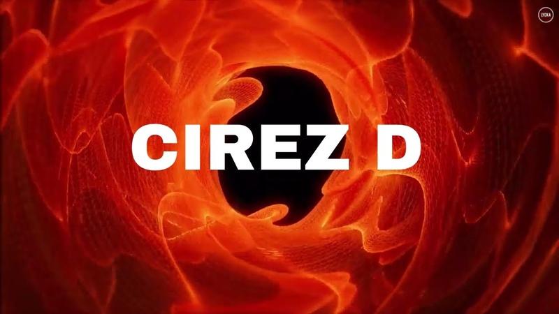 Cirez D - Glow (SOEL Rework)