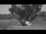 Военные миссии особого назначения 24 09 2018 смотреть онлайн Лаос