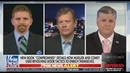 Sean Hannity, Peter Schweizer and Seamus Bruner Discuss Bombshell New Book COMPROMISED