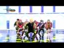 뮤직뱅크 Music Bank - Im Fine - 방탄소년단BTS.20180831 1