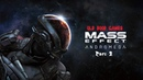 Mass Effect Andromeda Part 2