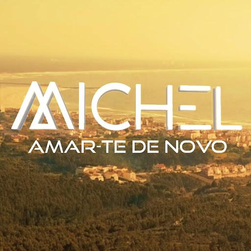 Мишель альбом Amar-Te de Novo