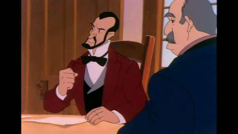 Исторические личности. Louis Pasteur