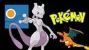 СЕКРЕТЫ прокачки покемонов POKEMON GO IV и эволюции