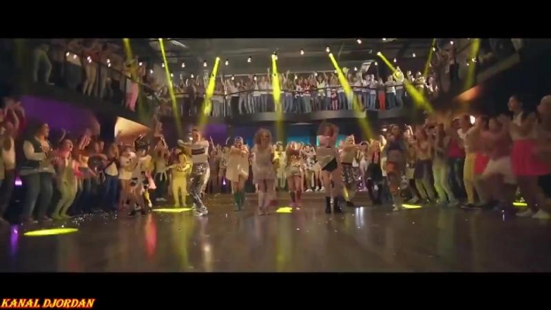 DJ X- KZ - Feel The My Rhythm ( Original Non Stop Remix 2018 ) ( Instrumental mu