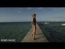 One Republic - If I Lose Myself LOTTEN Remix svk/vidchelny