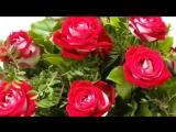 [v-s.mobi]Красивое музыкальное видео поздравление с днем рождения любимой девушке..mp4