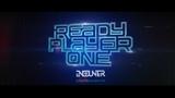 Encounter J-Day квестофест 2018 - Ready Player One - Харьков