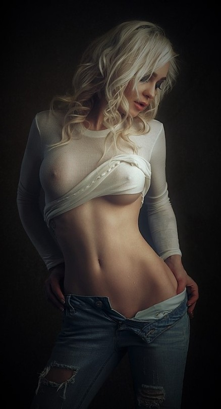 Great fuck hot chick