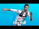 FIFA 19 UT Собираем Италию Оцениваем
